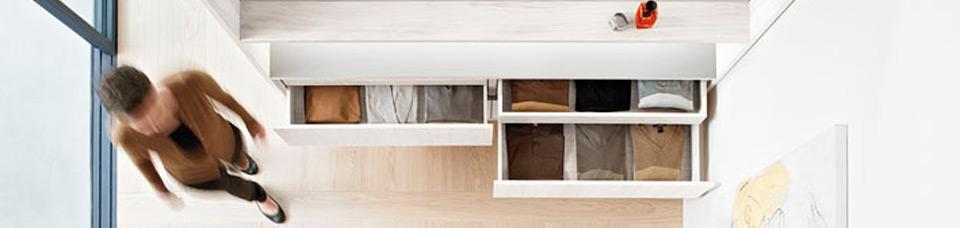 blum-runners-for-wooden-drawers.jpg